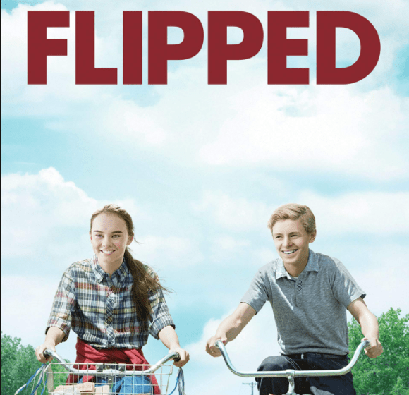 film remaja hollywood