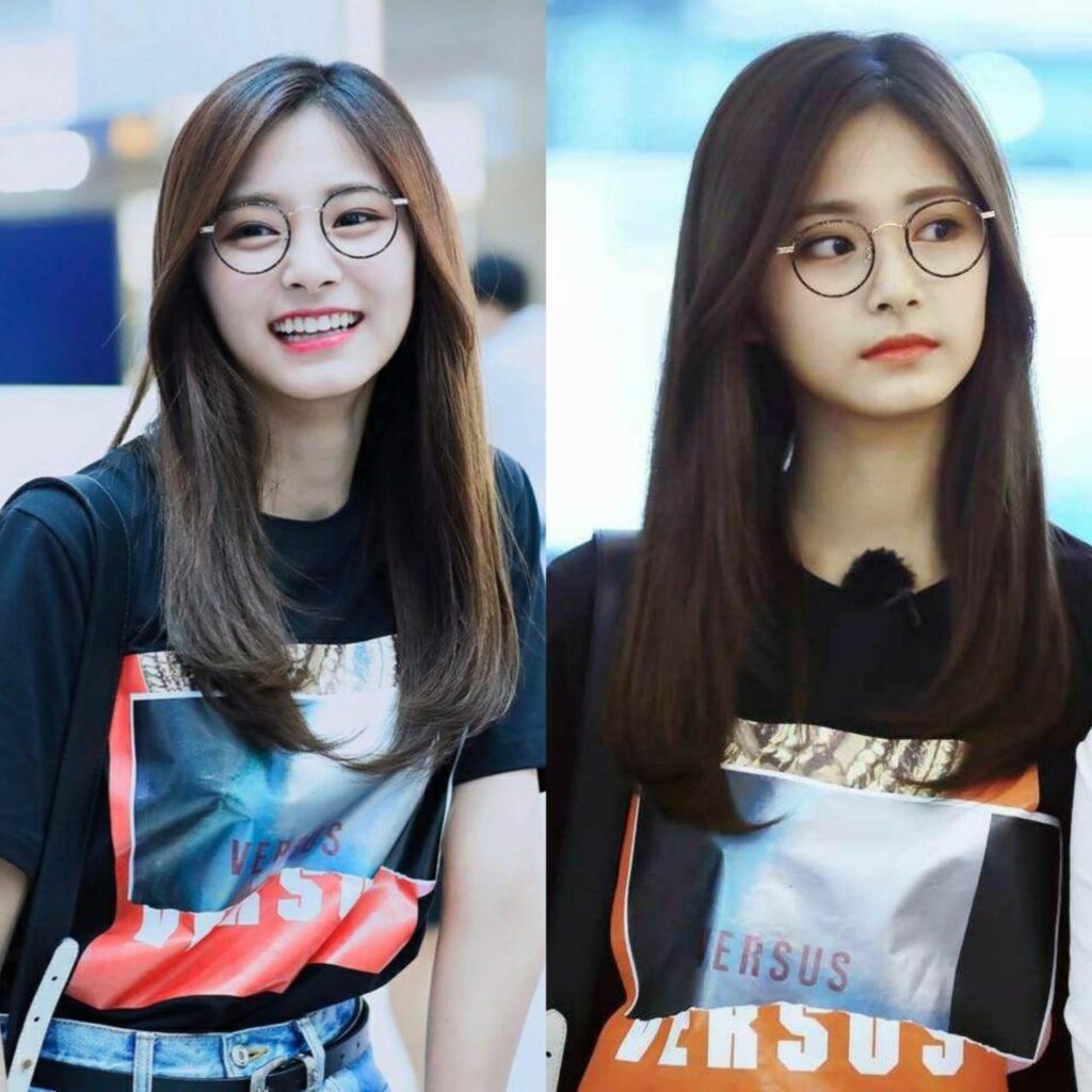 idol korea tercantik